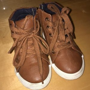 Cat & Jack Toddler Booots